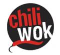 Chili Wok Food
